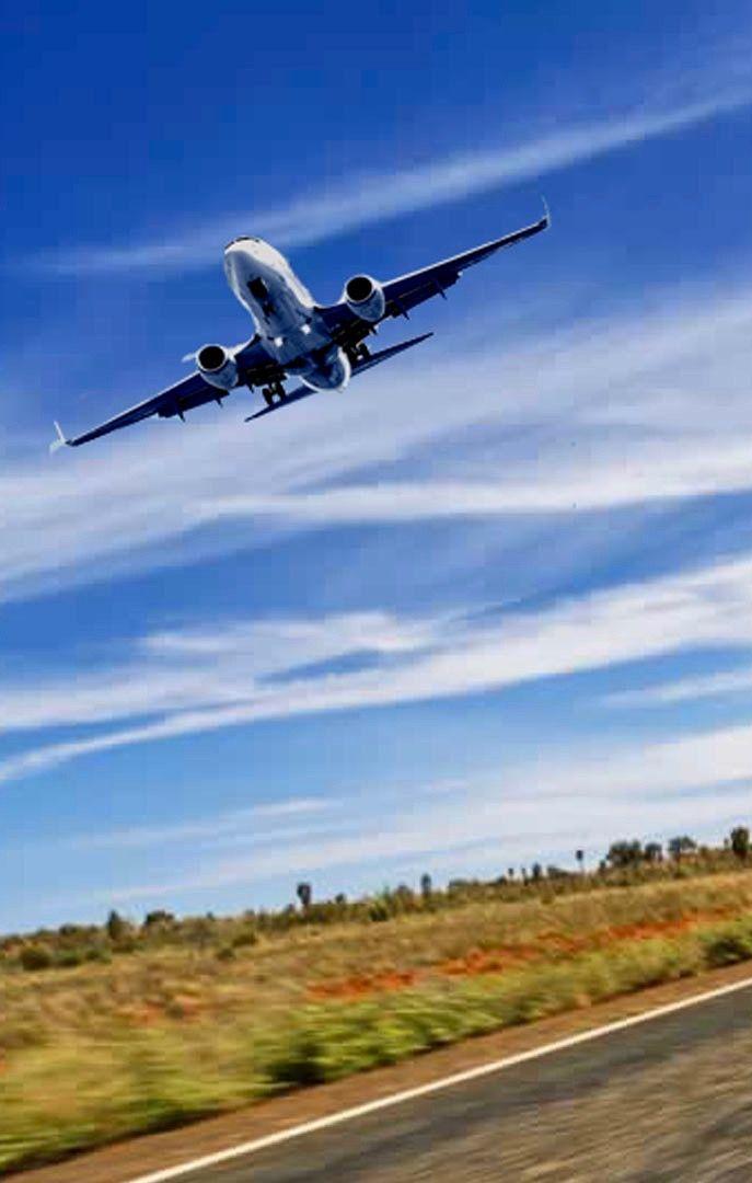 transfert aéroport saint tropez