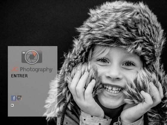 Julien charrier photography